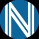 nForced Logo