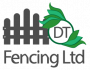DT Fencing LTD